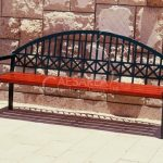 ספסלים דוכס 735W
