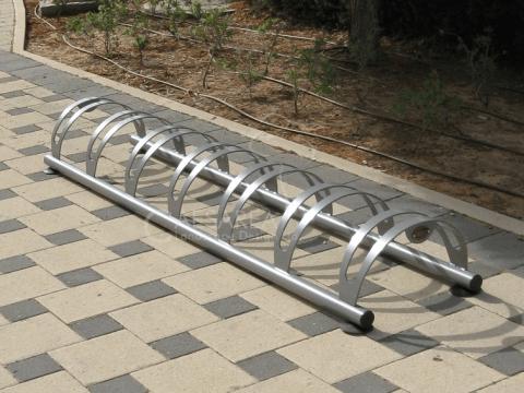 מתקני אופניים איכותיים