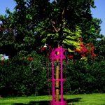 מגן עצים – מרקיז 845
