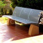 ספסל מרטלו 791