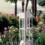 מגן עץ – מרקיז 825